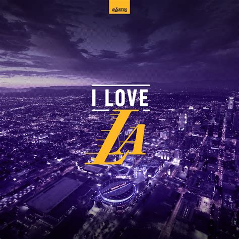 I Wallpaper by Lakers Wallpapers And Infographics Los Angeles Lakers