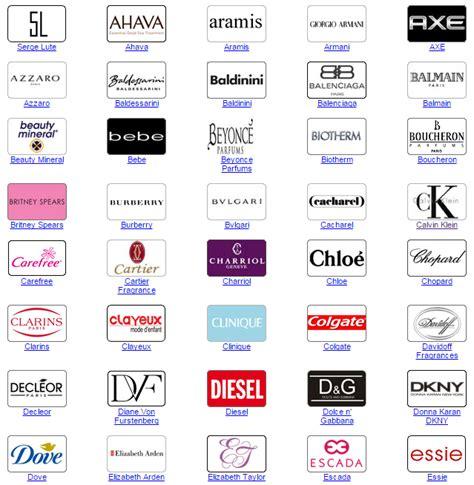 themes for brand names makeup brand names makeup vidalondon