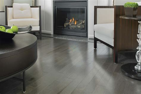 light wood flooring living room contemporary with white black color best vinyl wood plank flooring for modern