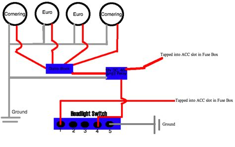 beautiful hella wiring diagram gallery images for image