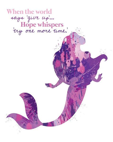 libro little mermaid and other image result for little mermaid quotes girls c 2017