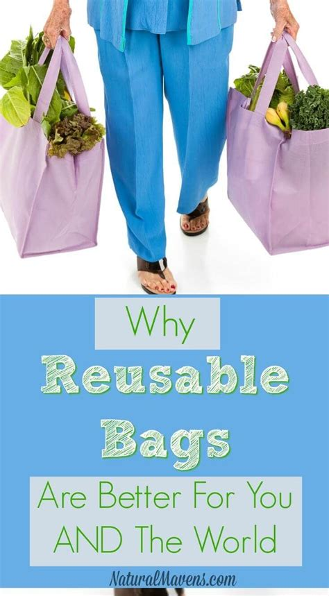 why reusable bags are better for you and the world interiors 17 best ideas about reusable bags on pinterest upcycling