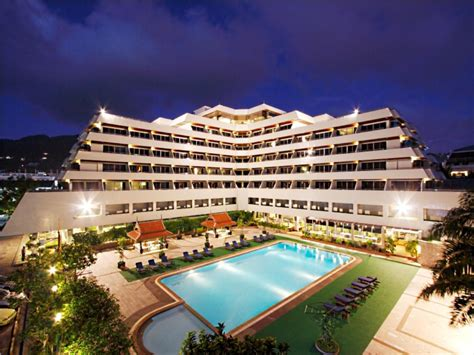 best hotel in phuket patong best price on patong resort hotel in phuket reviews