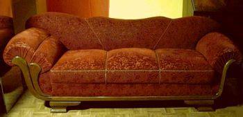 ndr rotes sofa gäste sofa for you rotes chaiselongue 3d models sofa neowall