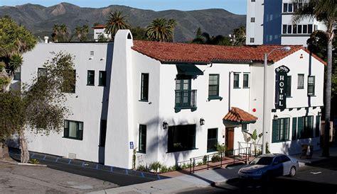 el patio inn hotel rural el patio updated 2017 reviews
