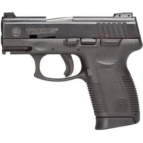 best concealed carry 380 pistol the taurus pt638 offers a larger capacity than most 380