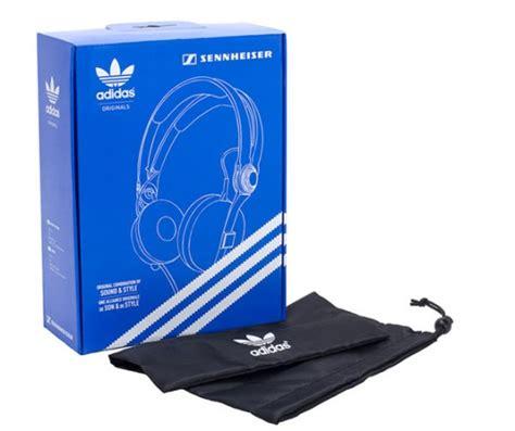 Harga Adidas Headphone image gallery sennheiser adidas