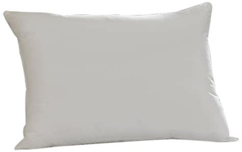 Pillow Causing Acne by Best Pillows For Acne A Few Pillow Cases