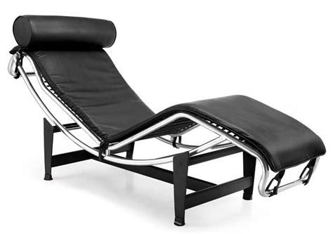 poltrona chaise longue ebay