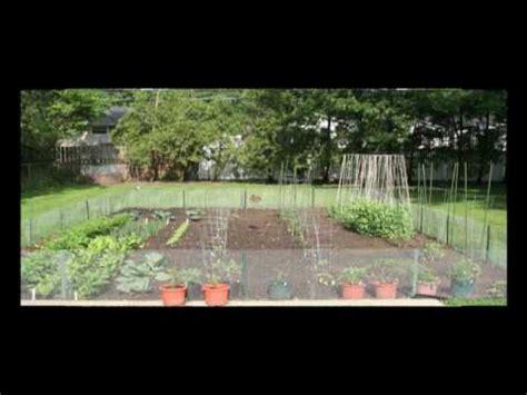 Gardens Of Babylon Nashville by Gardens Of Babylon Nashville