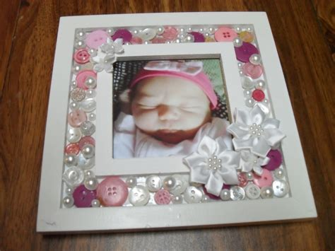 girl frame new baby girl frame spicylady s blog