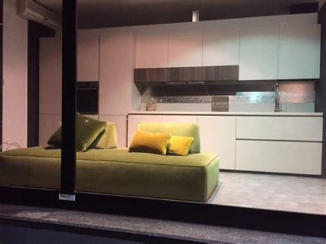 fox italia divani divano fox italia levante divani lineari tessuto divano 4