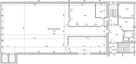 planimetria da letto 70 mq planimetria la planimetria delle quattro camere da