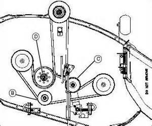 mack truck belt diagrams mack free engine image for user manual