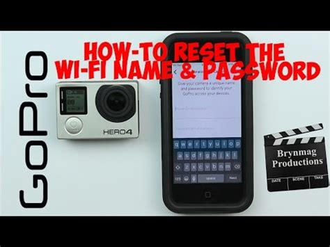 resetting wifi password solved how do i change or reset my wifi password page