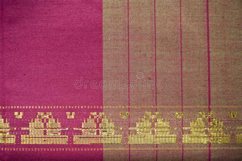 Songket Palembang Multi Colour 8 songket palembang stock image image of colourful 10398639