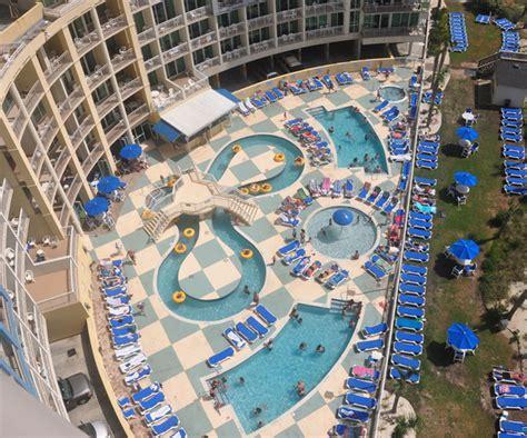 3 bedroom hotels in myrtle beach avista resort north myrtle beach hotel condominiums