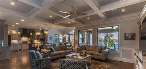custom luxury homes lexington home builders orr homes jd mccain custom homes luxury custom home builders in