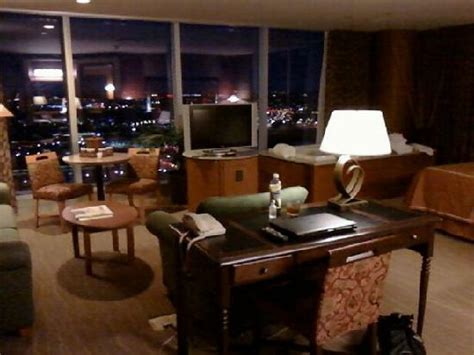 seneca niagara room 301 moved permanently