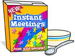 team around the child meeting template meeting agenda clipart