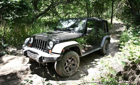 jeep moab edition 2012 jeep wrangler moab edition review top speed