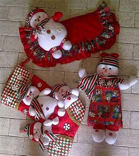 como decorar jarrones navideños casas de fieltro trendy casitas de muecas with casas de