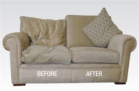 Sofa Cushion Refilling Cushion Re Filling