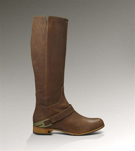 uggs womens leather boots