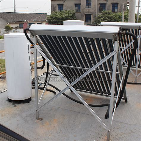 heat l for greenhouse solar water heating system for greenhouse with heat pipe