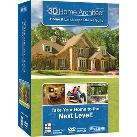 3d home architect design deluxe 8 review 3d home architecture design deluxe 8 2017 2018 best