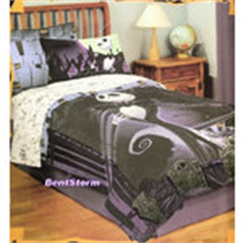 nightmare before christmas bedding queen nightmare before christmas comforter sheets jack queen 12