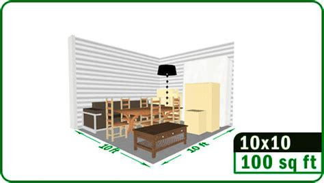 150 sq ft room fidalgo mini storage our units