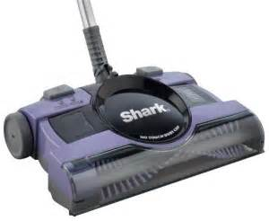shark rechargeable floor carpet sweeper carpet vidalondon