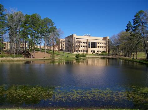 Uttyler Mba Hc by Top 50 Best Mba In Healthcare Management Degree
