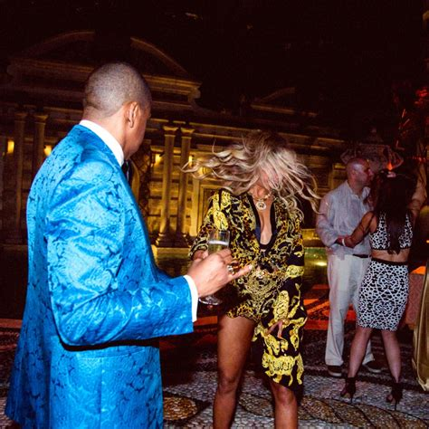 beyonce new years eve 2014 beyonc 233 knowles muses it women the red list