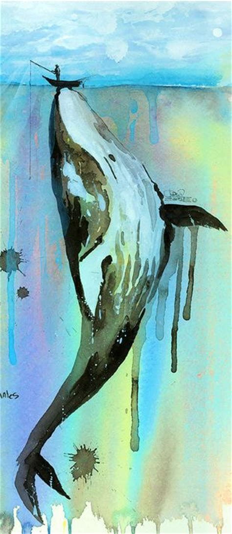 watercolor orca tutorial best 25 boat painting ideas on pinterest emphasis in