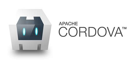 android studio cordova tutorial apache cordova android studio how to integrate admob