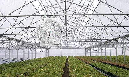 ventilation fans for greenhouses ventilation systems for commercial greenhouses