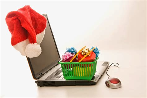 online christmas shopping fever kicks off what gifts