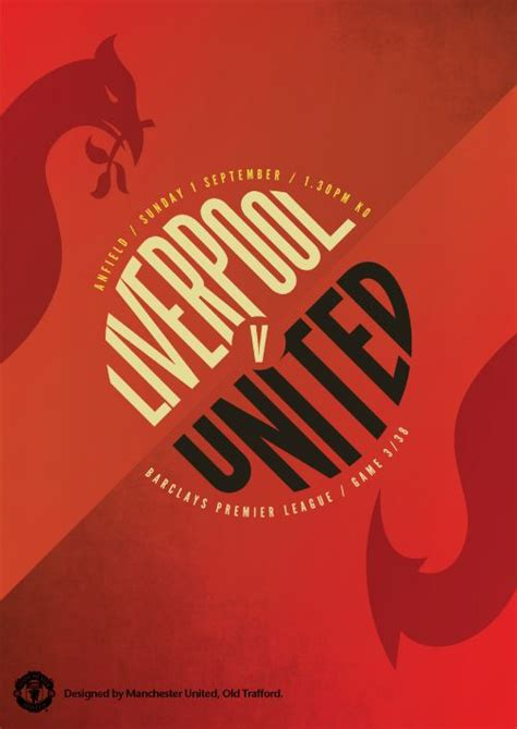 poster design liverpool 55 best mufc 2013 14 posters images on pinterest poster
