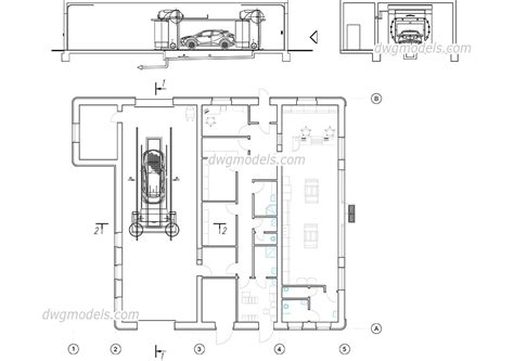 car wash floor plan car wash floor plan onvacations wallpaper