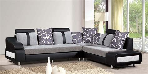 sofa design home design