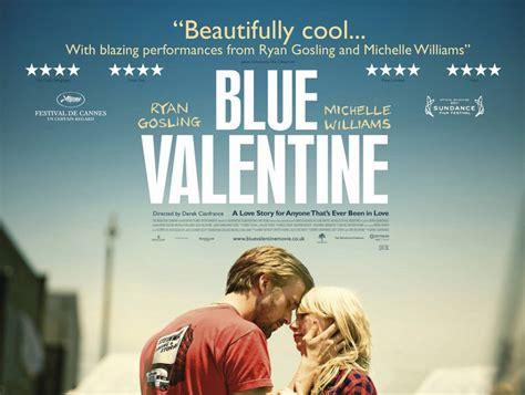 film blue valentine 2010 053 blue valentine two guys one show