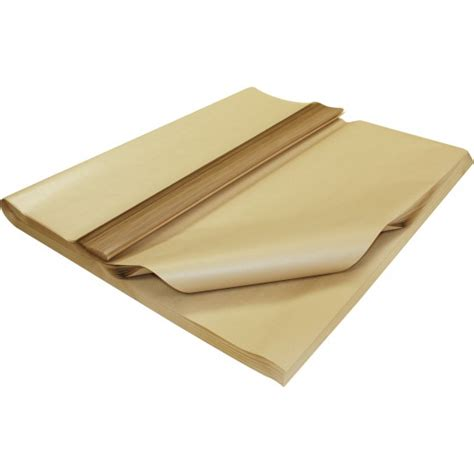 Craft Paper Sheets - kraft paper sheets castle industrial supplies