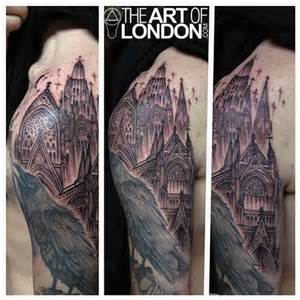 gothic cathedrals european churches by london reese
