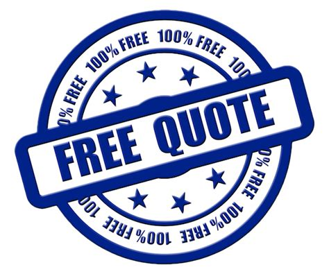 web design free quote free web design quotes in springfield mo lifted logic