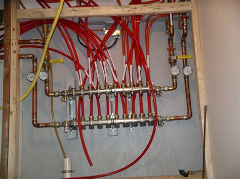 Plumbing Syracuse Ny by Syracuse Plumbing Projects