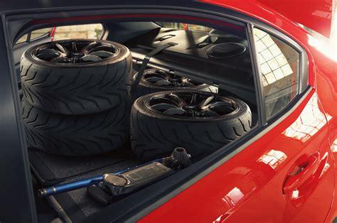subaru spare tire 2015 subaru wrx spare tires photo 25
