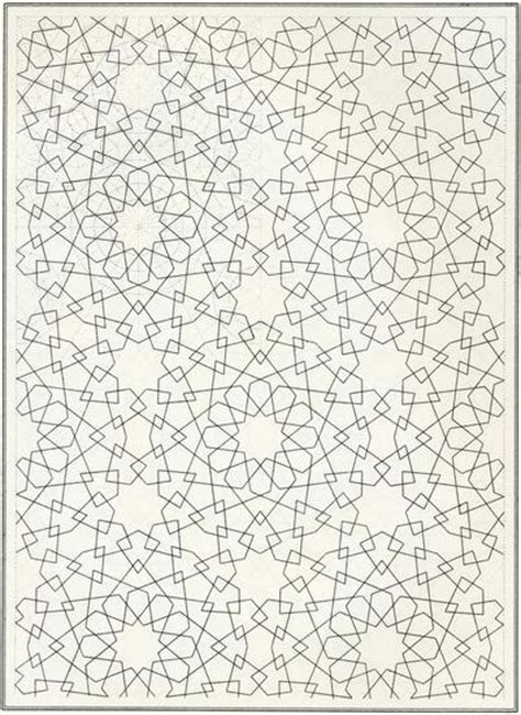 islamic pattern skp 1000 images about islamic pattern on pinterest drawings
