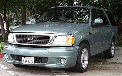 1997 ford lightning need help lightning bumpers on a 97 4x4 f150online forums